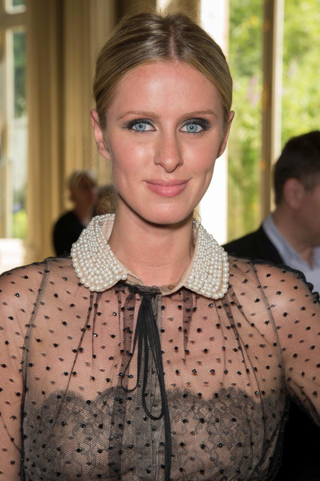 Nicky Hilton naked (82 pics), video Feet, Instagram, panties 2018