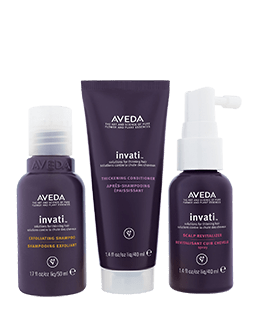 avedatravelproducts