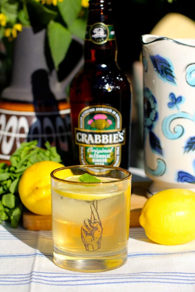 GracieCarroll_CrabbiesGingerBeer_Lemonade1