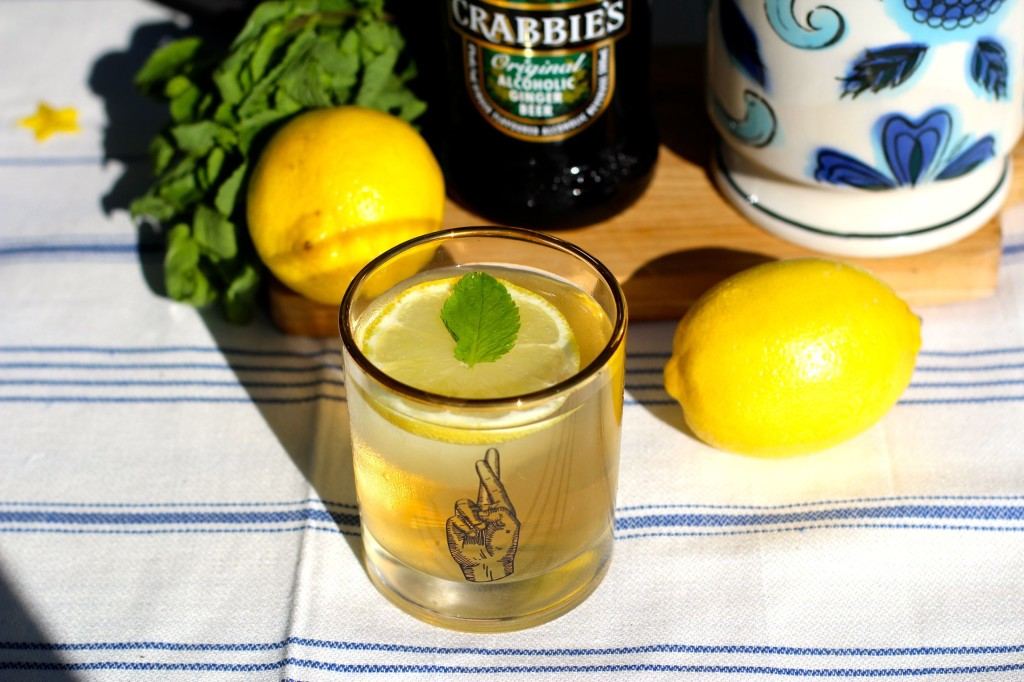 GracieCarroll_CrabbiesGingerBeer_Lemonade2