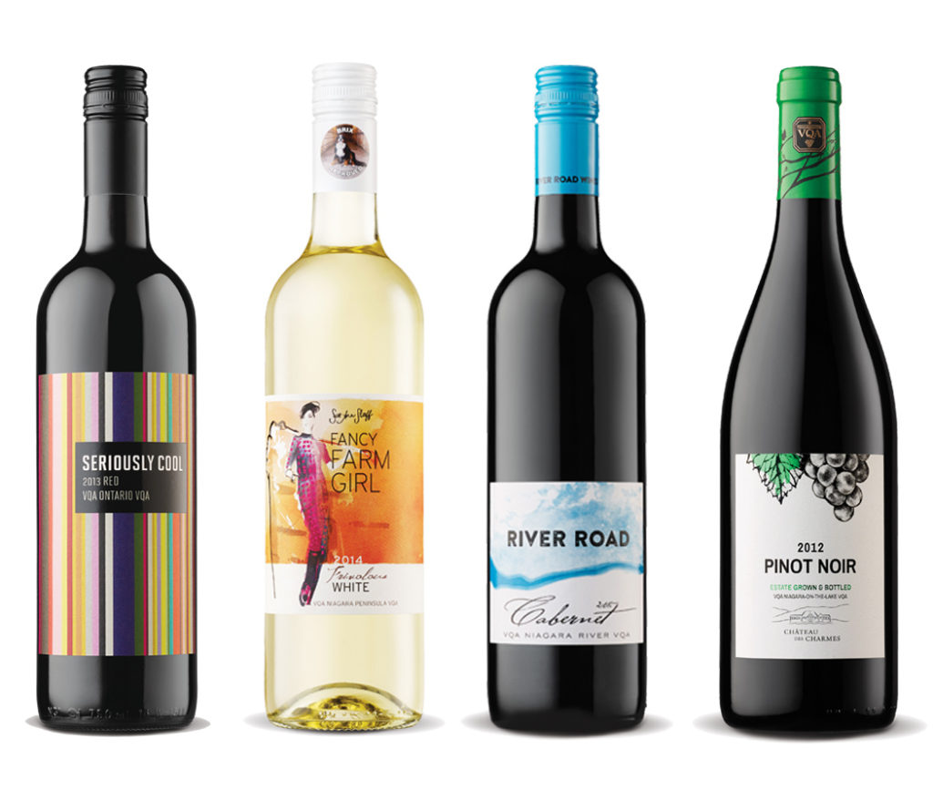 great-ontario-wines-lcbo