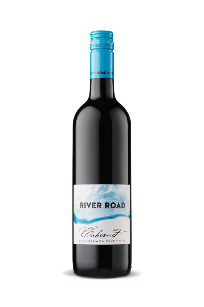 river-road-cabernet-vqa