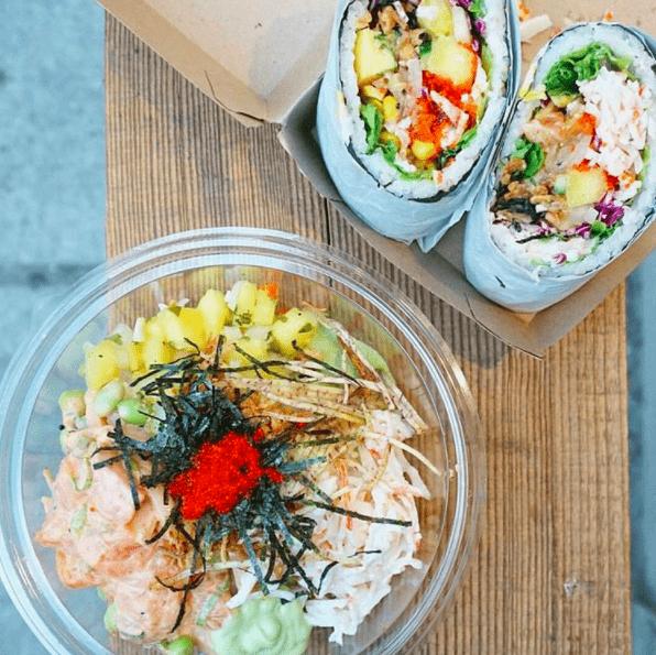 healthy-lunch-spots-toronto-pokito-toronto