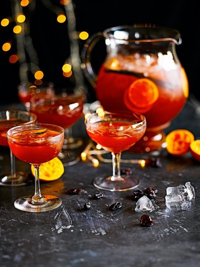 jamie-oliver-christmas-punch-cocktail-recipe