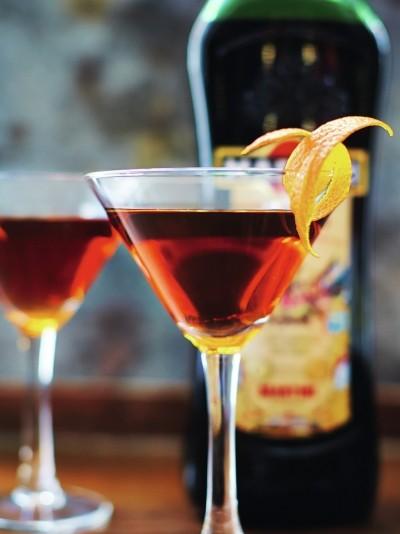 jamie-oliver-manhattan-cocktail-recipe