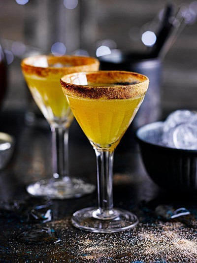 jamie-oliver-winter-sidecar-recipe-with-whisky